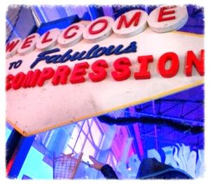 TCompression