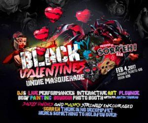 black-valentine