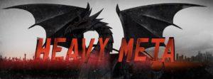 heavy-meta